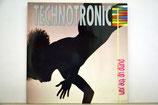 Technotronic - Pump Up The Jam - 1989