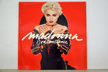 Madonna - You Can Dance - 1987