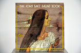 Baez, Joan - Ballad Book - 1972