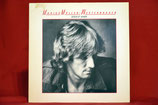 Westernhagen, Marius Müller - Geiler is' schon (1983)