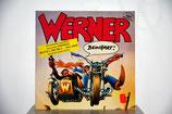 Werner - Beinhart - Soundtrack (1990)