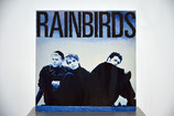 Rainbirds - Rainbirds - 1987