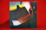 Styx - Cornerstone (1979)