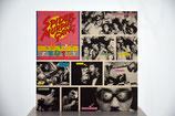 Spider Murphy Gang - Tutti Frutti - 1982