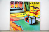 A Flock Of Seagulls - A Flock Of Seagulls - 1982