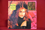 Dayne, Taylor - Tell It To My Heart (1987)