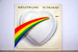 Kool & The Gang - In The Heart - 1983
