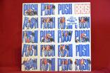 Bros - Push (1988)