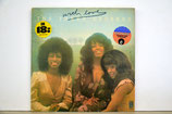 Three Degrees - With Love - 1975