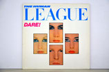 Human League - Dare - 1981