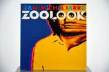 Jarre, Jean Michel - Zoolook - 1984