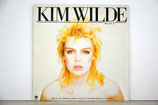 Wilde, Kim - Select - 1982