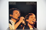Simon & Garfunkel - The Concert in Central Park (2-LP) (Gatefold) - 1982