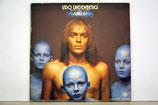 Lindenberg, Udo - Galaxo Gang - 1976