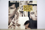 Simple Minds - Once Upon A Time - 1985