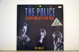 Police - Every Breath You Take - 1986