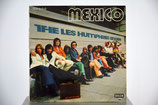 Les Humphries Singers - Mexico - 1972