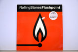 Rolling Stones - Flashpoint - 1991