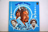 White, Barry - Can't Get Enough - 1974