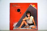 Easton, Sheena - A Private Heaven - 1984