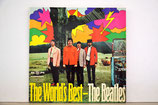 Beatles - The Worlds Best - 1968