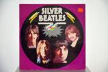 Beatles - Silver Beatles - 1982