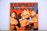 Bananarama - Wow (Gatefold) - 1987
