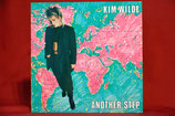 Wilde, Kim - Another Step  (1986)