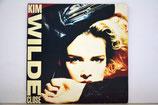 Wilde, Kim - Close - 1988