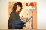 Branigan, Laura - Self Control - 1984