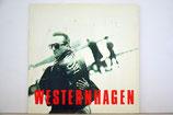 Westernhagen, Marius Müller - Westernhagen - 1987