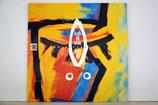 Soul II Soul - Vol 2 - 1990