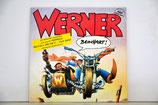 Werner - Beinhart - 1990
