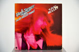 Seger, Bob - Live Bullet (2-LP) - 1976