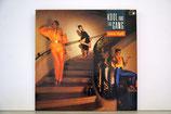 Kool & The Gang - Ladies' Night - 1979