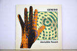 Genesis - Invisible Touch - 1986