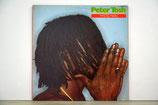 Tosh, Peter - Mystic Man - 1979