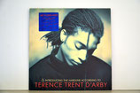 D'Arby, Terence Trent  - Introducing The Hardline Accourding To TTD - 1987