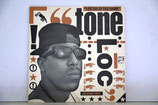 Tone Loc - Loced After Dark - 1988