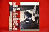 Housemartins - The People Who Grinned Themselves To Death (1987)