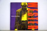 Westernhagen, Marius Müller - Halleluja (Gatefold) - 1989