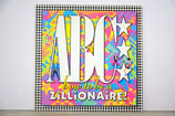ABC - How To Be A Zillionaire - 1984