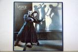 Visage - Visage - 1980