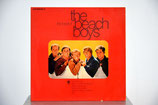 Beach Boys - The Best Of (2-LP) - 1972