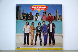 Kool & The Gang - At Their Best - 1983