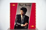 Young, Paul - No Parlez - 1982