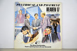 Heaven 17 - Penthouse And Pavement - 1981