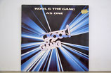 Kool & The Gang - As One - 1982