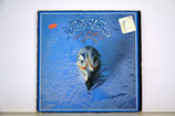 Eagles - Their Greatest Hits 1971-1975 - 1976