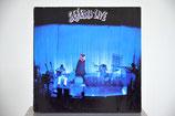 Genesis - Live - 1973